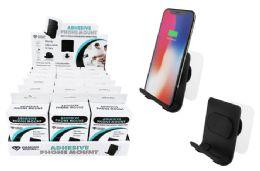 36 Wholesale Adhesive Phone Mount
