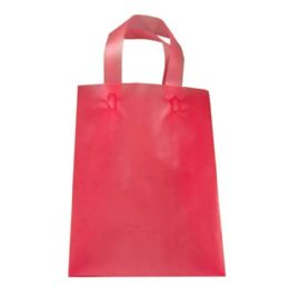 96 Units of Gift Bag - Bag Gift Bag Large - Gift Bags Assorted