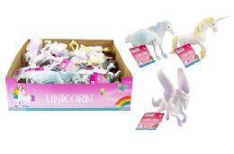 48 Wholesale Toy Unicorn