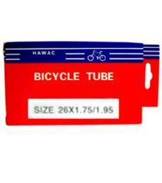 50 Wholesale Bike Inner Tube