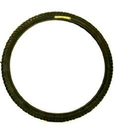 25 Wholesale Bike Tire