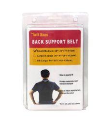 12 Units of Support Belt SmalL-Medium - Support Belts