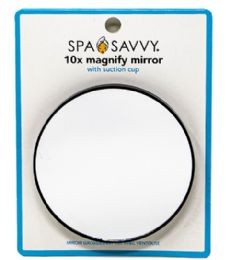 72 Wholesale Magnification Mirror Spa Savvy