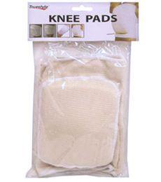 48 Bulk Knee Pads