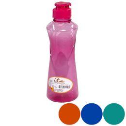 36 Units of Water Bottle 30 oz - Drinking Water Bottle