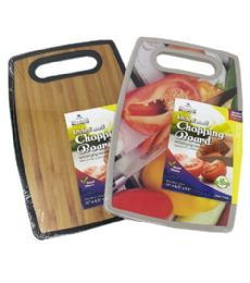 48 Units of Cutting Board Assorted Colors - Cutting Boards