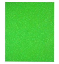 24 Wholesale 10 Piece Lime Eva Foam Sheet