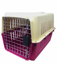 6 Wholesale Travel Dog Kennel
