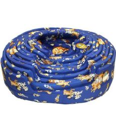 5 Wholesale 10 Piece Dog Bed