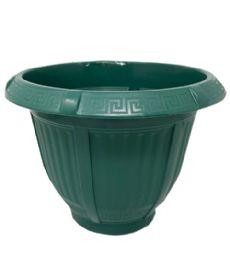 72 Units of Flower Pot - Garden Planters and Pots