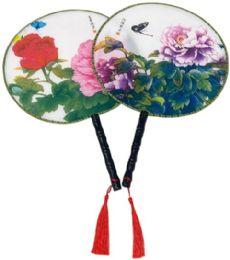 120 Wholesale Hand Fan