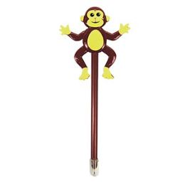 24 Wholesale Monkey Pens With Display