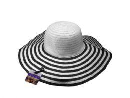18 Wholesale Womens Hat