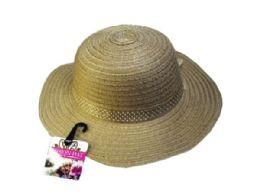 36 Wholesale Kids Hat