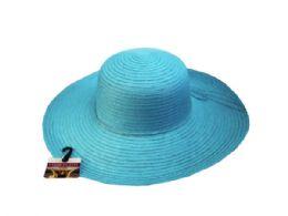 18 Wholesale Womens Fashionable Hat