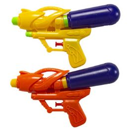 78 Units of Water Gun Plastic - Water Guns