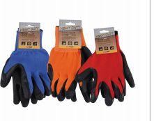 72 Wholesale Xtratuff Work Glove hd
