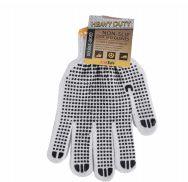 144 Wholesale Xtratuff Work Glove Dots