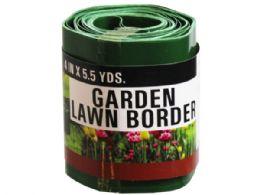 18 Units of Garden Lawn Border - Lawn & Garden