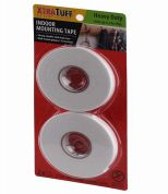 96 Wholesale Xtratuff Mounting Tape 2 Pack