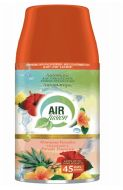 48 Units of Air Fusion Automatic Refill 5oz Hawaiian Paradise - Air Fresheners
