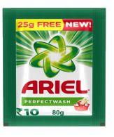 130 of Ariel 80 Grams
