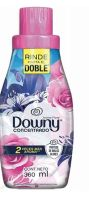 72 of Downy 360ml Aroma Floral