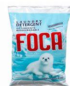 72 of Foca Laundry Detergent 17.63oz