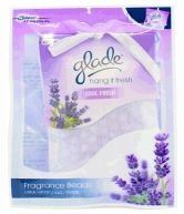 48 Units of Glade Hang It Lavender - Air Fresheners