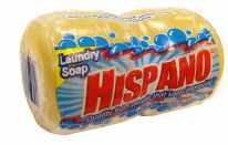 75 of Hispano Bar Soap 2 Pack Round Bola