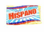 30 of Hispano Bar Soap 5 Pack Square