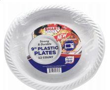 48 of Plastic Bowls Microwaveable 12oz 20 Count