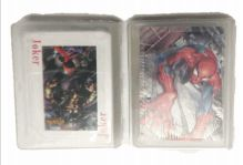 144 of Play Card Spider Man