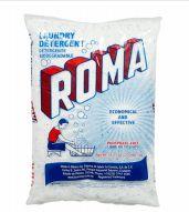 36 of Roma Laundry Detergent 35.27oz