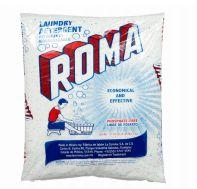 20 of Roma Laundry Detergent 70oz