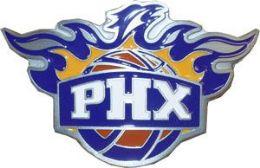 18 Units of Phoenix Suns Belt Buckle - Belt Buckles