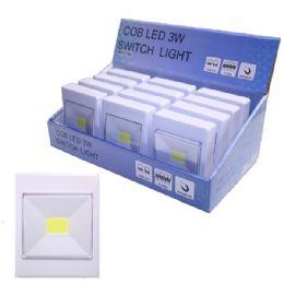 48 Bulk Led Light
