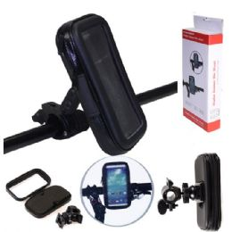 24 Bulk Bicycle Phone Case