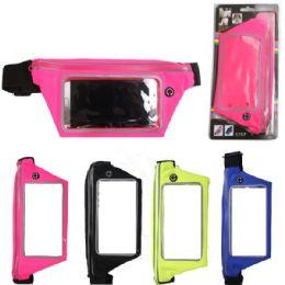 36 Bulk Phone Case Mixed Color