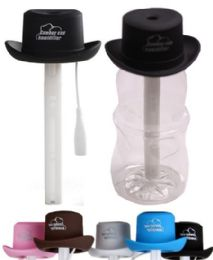 20 Wholesale Phone Air Humidifier