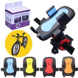 48 Wholesale Bicycle Phone Holder