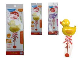 144 of Animal Balloon W/ Stand