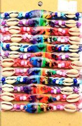 96 Wholesale SURF BOARD Bracelet