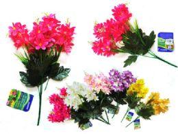 96 of Hyacinth Flower Bouquet