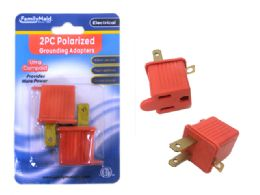 144 of Adapter 2pc