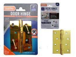 48 Wholesale Heavy Duty Door Hinge
