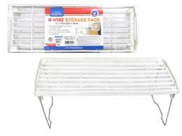 24 Wholesale Wire Storage Rack