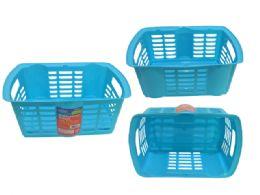 24 Wholesale Multipurpose Storage Basket
