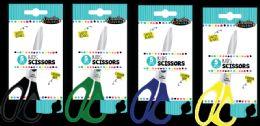 48 of Scissors