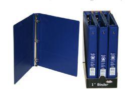 """12 Units of 1"""" Binder - Binders"""